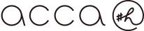 acca hair salon | アッカ ヘアサロン| 美容室 | 横浜・青葉台 |