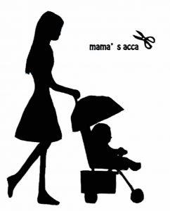 mamasacca
